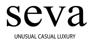 Seva Store - Unusual Casual Luxury - Thessaloniki