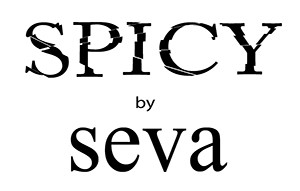 Spicy by Seva